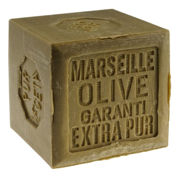 Rampal-Latour-Olive-oil-marseille-french-soap-bar-600g
