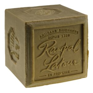 Rampal-Latour-natural-Olive-oil-marseille-french-soap-bar-600g-ecocert