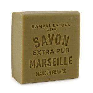 savon-de-marseille-olive-oil-soap-france-new desig-ecocert-150g-lavencia rampal latour