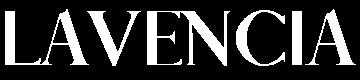 Lavencia natural-organic-cosmetics-Logo-180x40-white@x2