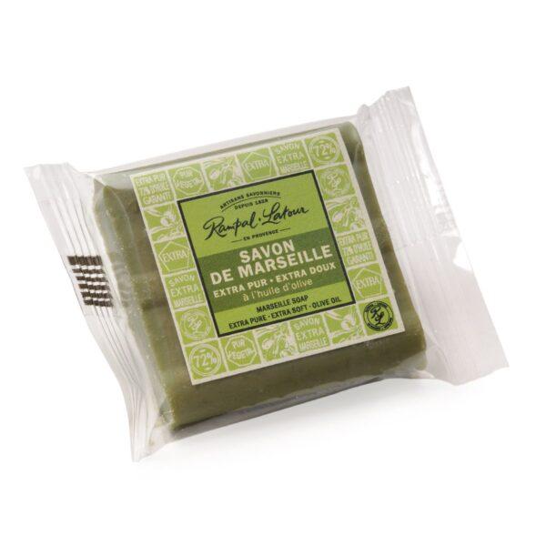 savon-de-marseille-olive-oil-guest-soap-25g